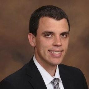 Michael Krieger